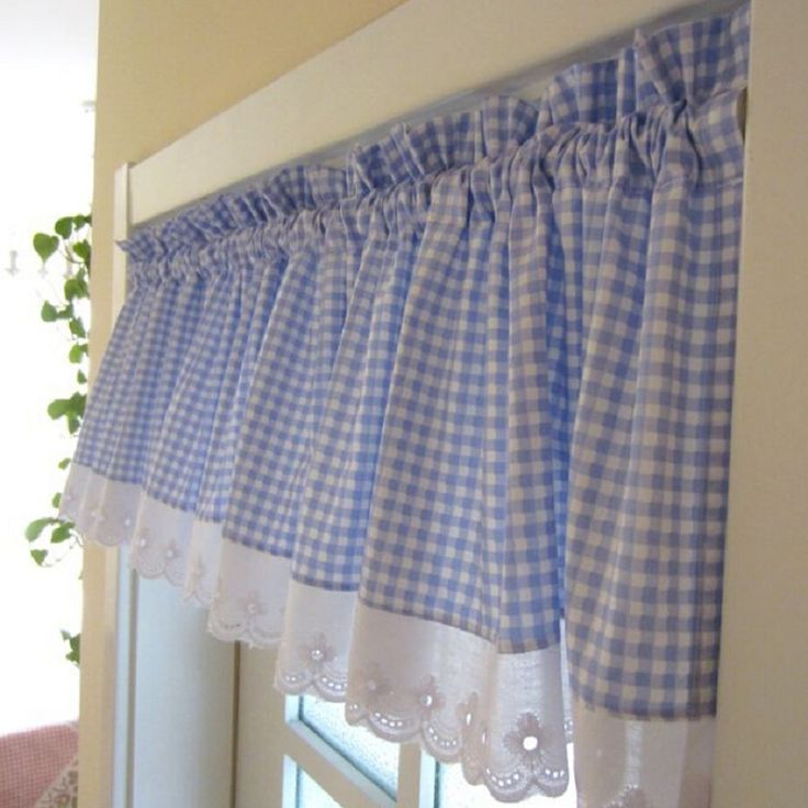Best 25+ Curtains On Sale Ideas On Pinterest