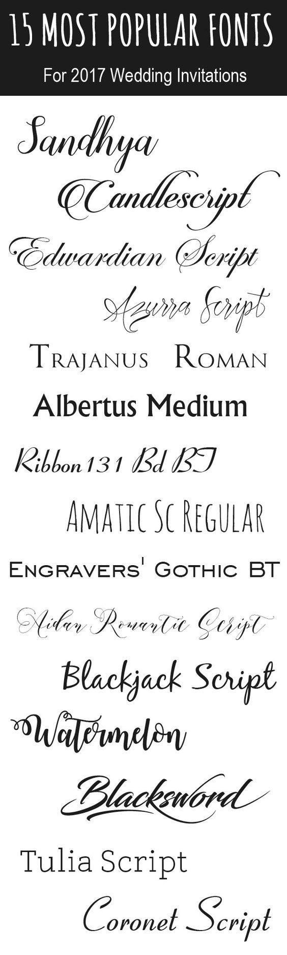 RibbonEngravers GothicBlackjack script