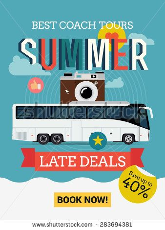 Late coach deals uk