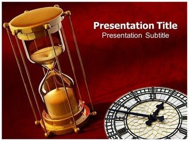Download Time Value Powerpoint Template Background at- http://goo.gl/zpY510