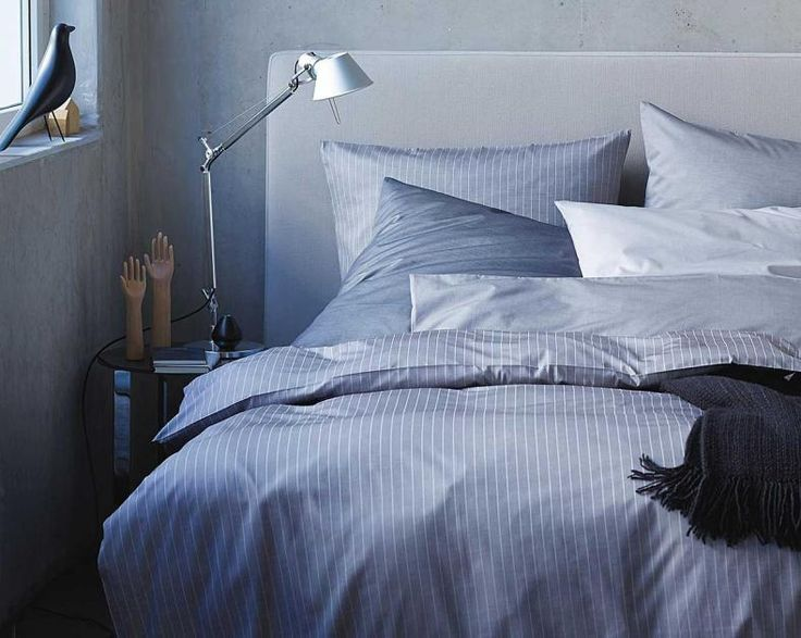 90 besten Schlafzimmer Bilder auf Pinterest | Schöner wohnen farben ...