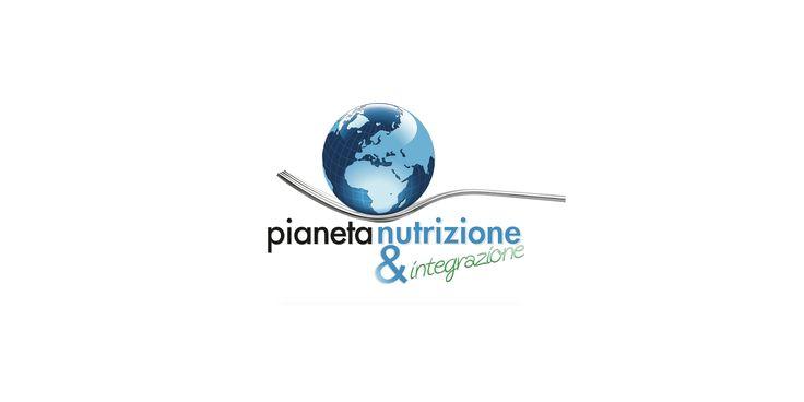 Dal 25 al 27 giugno il Gruppo Lo Conte sarà presente con i suoi esperti e ricercatori alla VI edizione di Pianeta Nutrizione e Integrazione