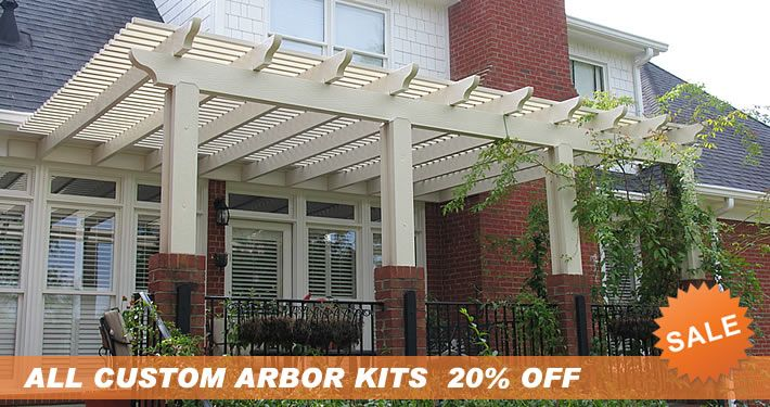 Do It Yourself Home Design: Do It Yourself Patio Covers