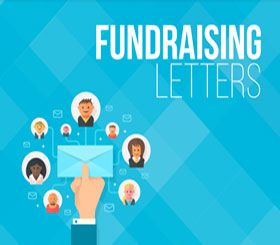Are you looking for corporate funding for your nonprofit? Take a look at these companies that donate to nonprofits and submit your donation requests!