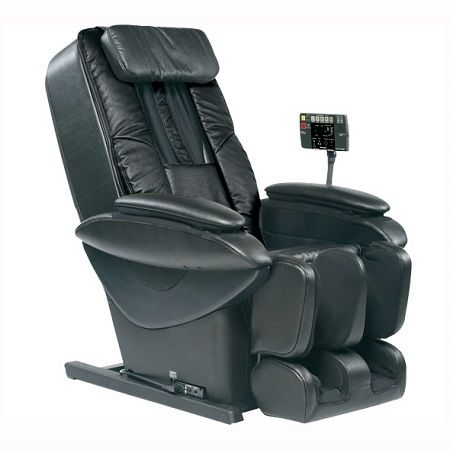 267 best Massage Chairs images on Pinterest