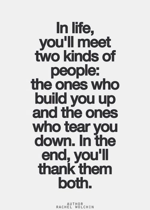 Quotes Taller Pinterest Quotes Inspirational Quotes And