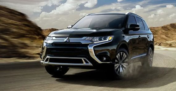 Mitsubishi Outlander 2019 Price Overview Review Photos Fairwheels Com Mitsubishi Outlander Outlander Car Mitsubishi Outlander Sport
