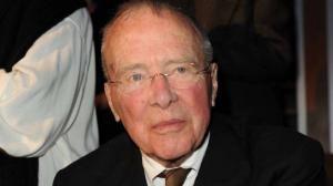 Alex Colville, 2008