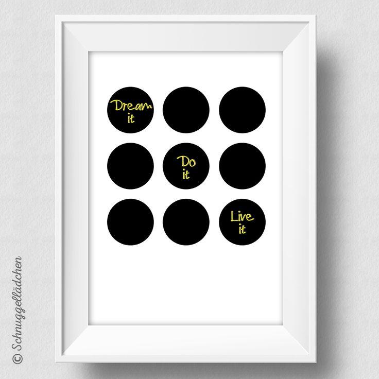 1000 ideas about kunstdrucke schwarz wei on pinterest schwarze kunst schwarz wei. Black Bedroom Furniture Sets. Home Design Ideas