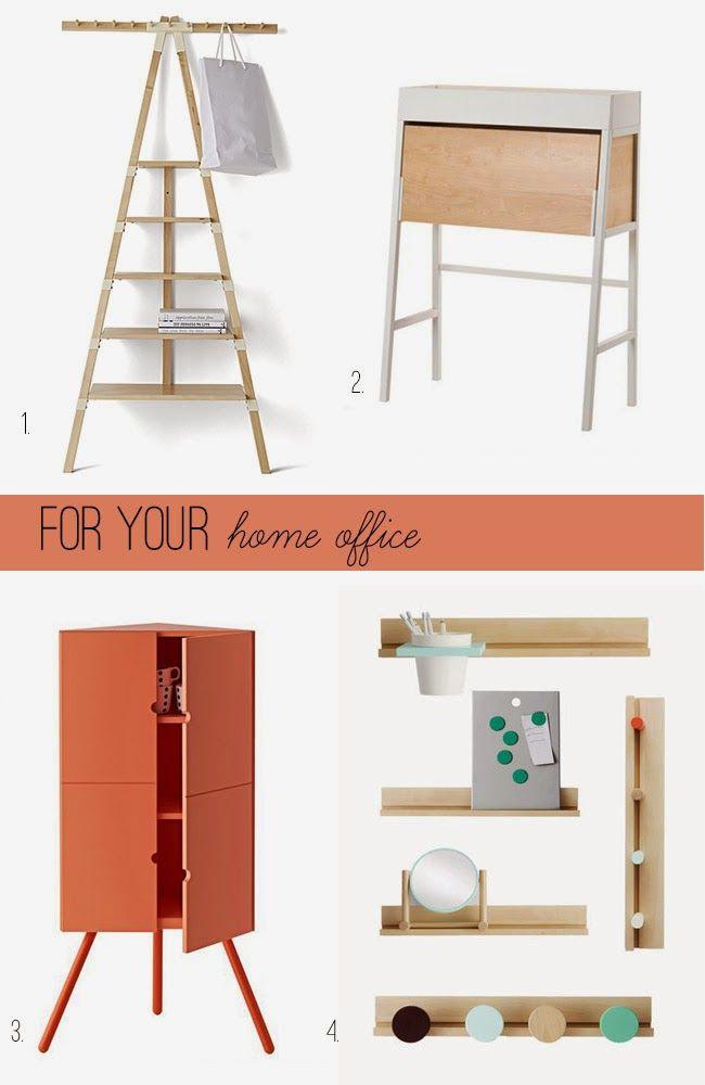 die besten 25 ikea ps 2014 ideen auf pinterest hut und. Black Bedroom Furniture Sets. Home Design Ideas