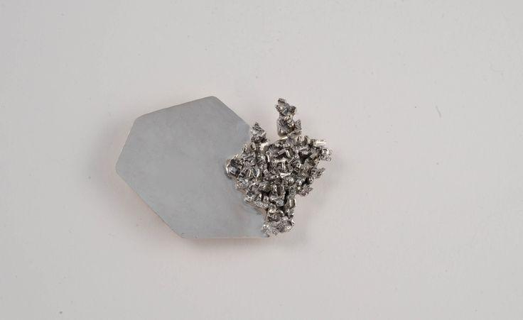 InheritanceSterling Silver