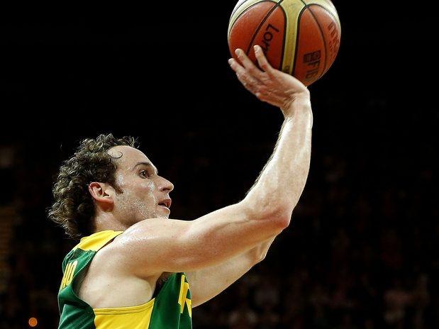 Na última rodada da primeira fase do basquete masculino nos Jogos Olímpicos de Londres, o Brasil reagiu no fim da partida e superou a favorita Espanha em seu quinto jogo na competição. Por 88 a 82, a Seleção conquistou sua quarta vitória e terminou sua participação no Grupo A com nove pontos, na segunda colocação Foto: Bruno Santos/Terra