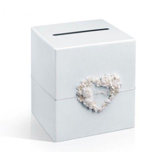 Meer dan 1000 idee n over doos versieren op pinterest vakantie herinneringen reis doos en - Versieren van een muur in ...