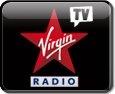 """vetrya :: Virgin Radio su Smart TV Samsung    Il tuo è uno """"Style Rock""""? Allora devi scaricare l'app Virgin Radio Television sul tuo smart tv Samsung"""