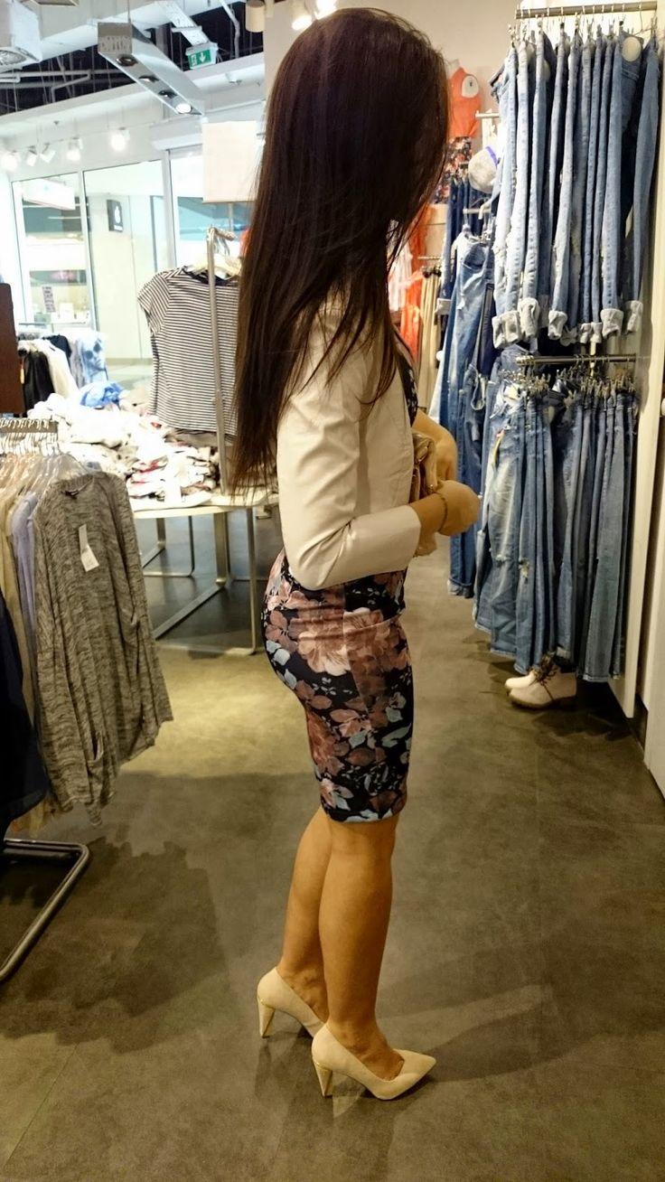Fashion Tally Weijl