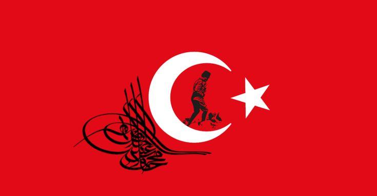 Sözde Değil Özde Osmanlıcılara Çağrım!