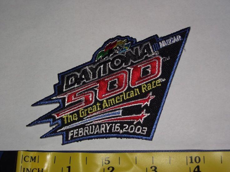 nascar daytona 500 final
