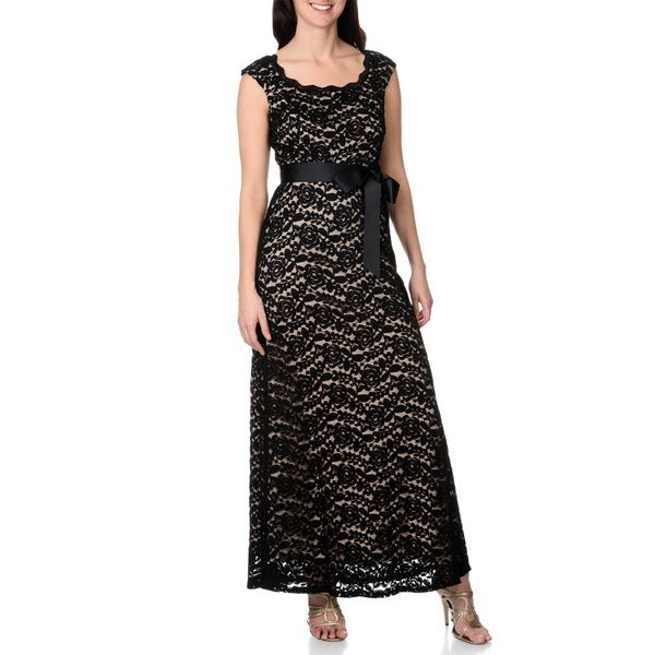 r&m richards dresses wholesale