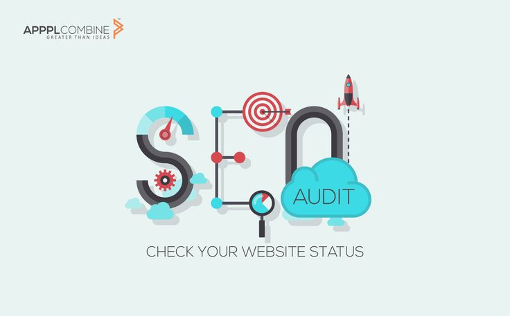 Free SEO Audit :- We're giving you the opportunity to be rated by the best in the business! Apppl Combine is giving a FREE SEO Audit to any of you who want to test how good you really are.