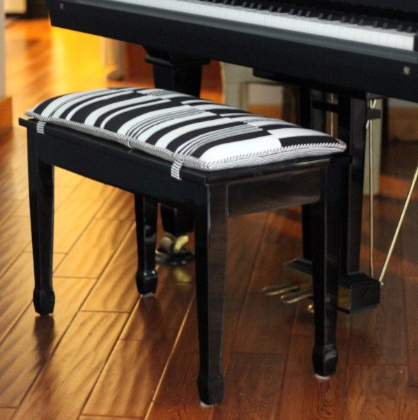 Best 25 Piano Bench Ideas On Pinterest Piano Decorating Upright Piano And Upright Piano Decor
