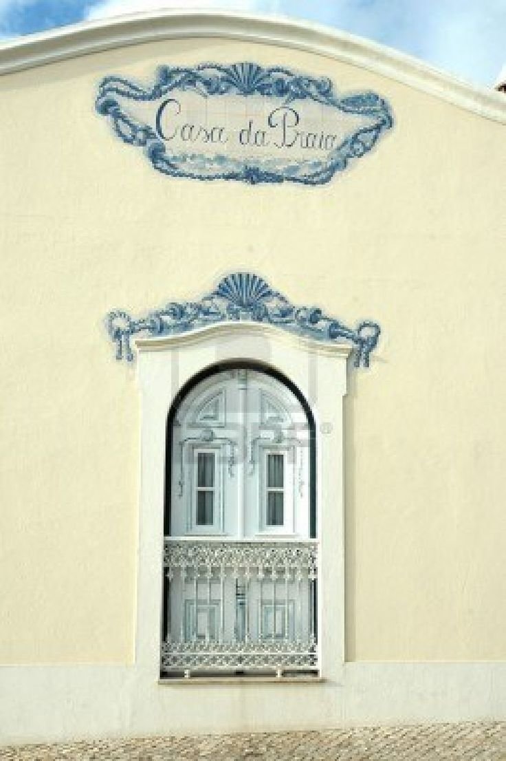Ericeira, Portugal -