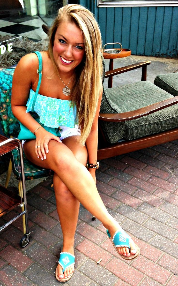best Prep images on Pinterest  Preppy outfits Preppy fashion
