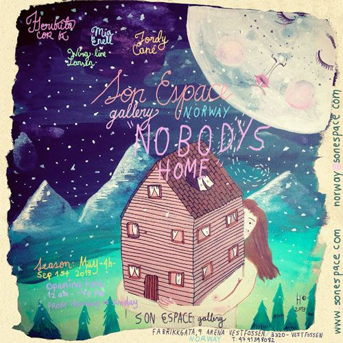 Blog: Her Life with a Little Bit of Fiction - Doodlers Anonymous