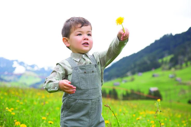 Los bebés también participan en la convocatoria #ModeloEPK. Si tu niño(a) tiene entre 6mese y 3 años, también podrás inscribirlo en tu tienda EPK más cercana! Condiciones en: http://goo.gl/1zbfM6