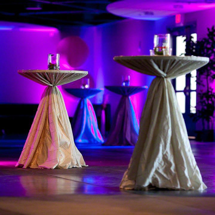 Best Cocktail Tables Images On Pinterest Cocktail Tables - Cocktail table linens