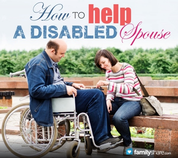 dating tips for disabled There are many people with disability who have found true love on these disability dating sitesyou can be successful too in case you keep a few of these dating tips in mind.