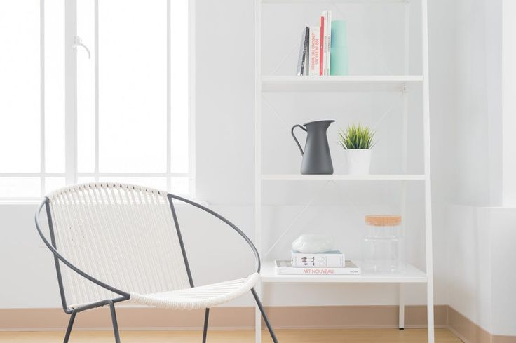 Is it time you start freshening up the home? Improve the quality of the air you breathe with an indoor air purifier. Check out all the products we carry here. #AirPurifiers #AirQuality