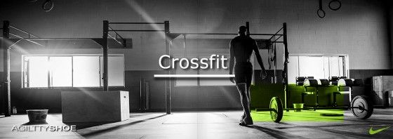 Daniel_Wilhelm_nike_crossfit_1