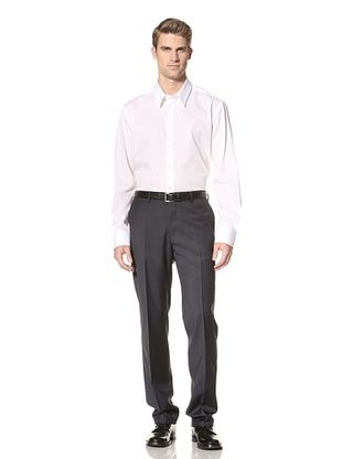 Versace Collection Men's Shirt