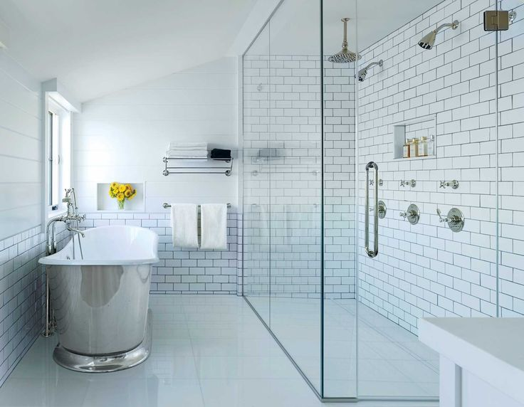 8 best Small wet room ideas images on Pinterest Small wet room
