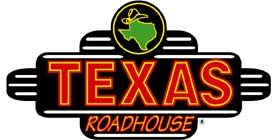 Texas roadhouse coupons free TC http://www.pinterest.com/TakeCouponss/texas-roadhouse-coupons/