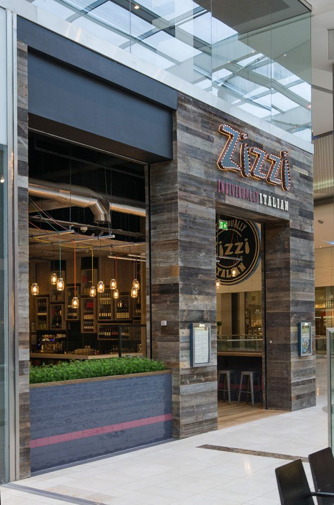 18 best Zizzi Derby Intu images on Pinterest Classic, Derby and - italian menu