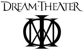 GaleriInfo: Wikipedia Dream Theater