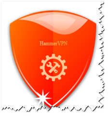 Download Hammer VPN AntiDPI VPN V2016:  Deep packet inspection (DPI) is an advanced method of packet filtering the use of DPI makes it possible to find, identify, classify, reroute or block packets with specific data or code payloads that conventional packet filtering, which examines only packet headers,cannot detect. It means even...  #Apps #androidMarket #phone #phoneapps #freeappdownload #freegamesdownload #androidgames #gamesdownlaod   #GooglePlay  #SmartphoneApps   #Tu