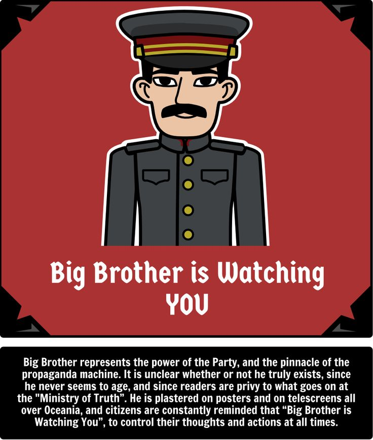 the world of deceit and propaganda in george orwells 1984 When george orwell penned his now-famous dystopian novel, 1984 — released 67 years ago in june 1949 — it was intended as fiction the futuristic setting is more than three decades in our.