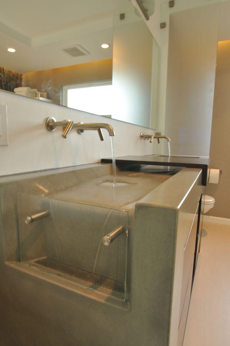 Best Caisson Studios Portfolio Bathroom Images