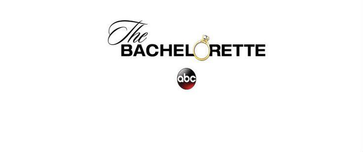 'The Bachelorette' 2016 Spoilers: Does JoJo Fletcher Have   Fondness For Dark-Haired Men? - http://www.hofmag.com/bachelorette-2016-spoilers-jojo-fletcher-fondness-dark-haired-men/147849
