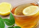7 Best Benefits and Uses Of Lemon Ginger Tea For Skin, Hair and Health