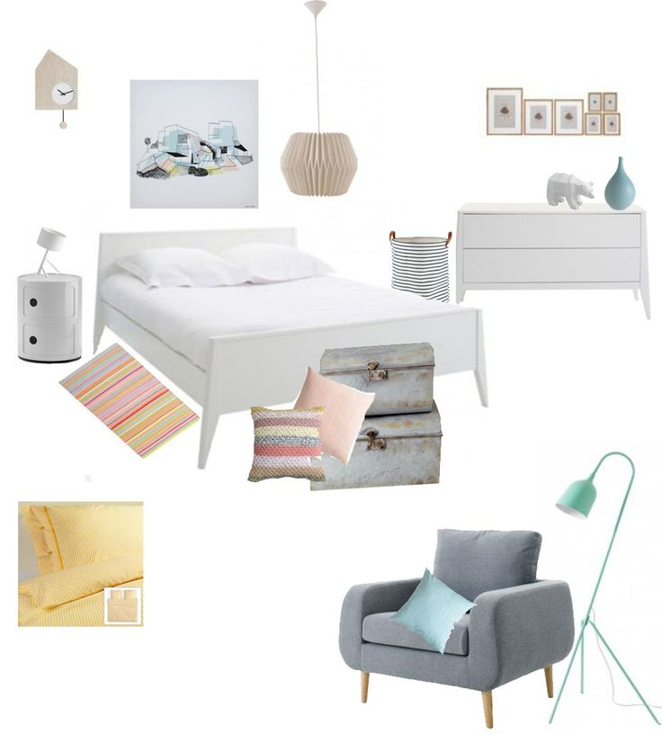 18 best images about chambre adulte on pinterest photo headboard taupe and photos for Chambre adulte zen taupe