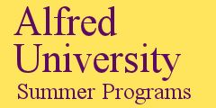 This directory provides information about summer college programs for high school students, which provides students with the chance to study topics at an in-depth level and gain experience on a college campus.