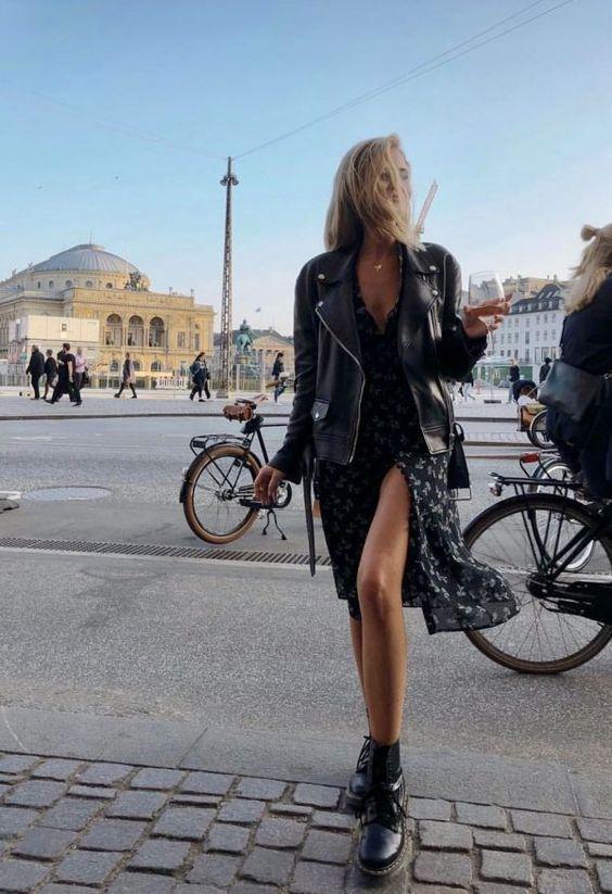10 Modetrends für den Sommer 2019 – #fashionstyle