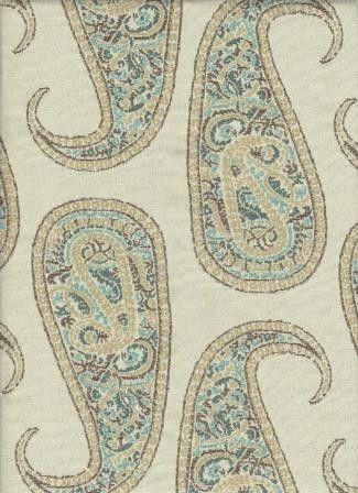 Wonderful Beautiful Fabric Store U2013 An Online Decorator Fabric Shop