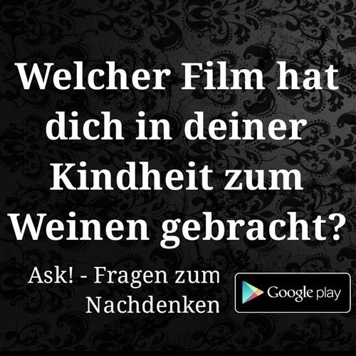 1000 images about ask fragen zum nachdenken on pinterest deutsch berlin and app. Black Bedroom Furniture Sets. Home Design Ideas