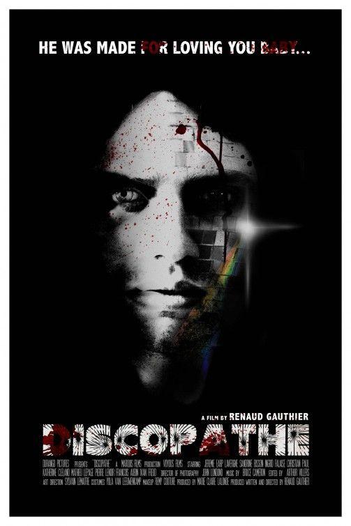 410 best Horror Films (2000s) images on Pinterest | Film ...