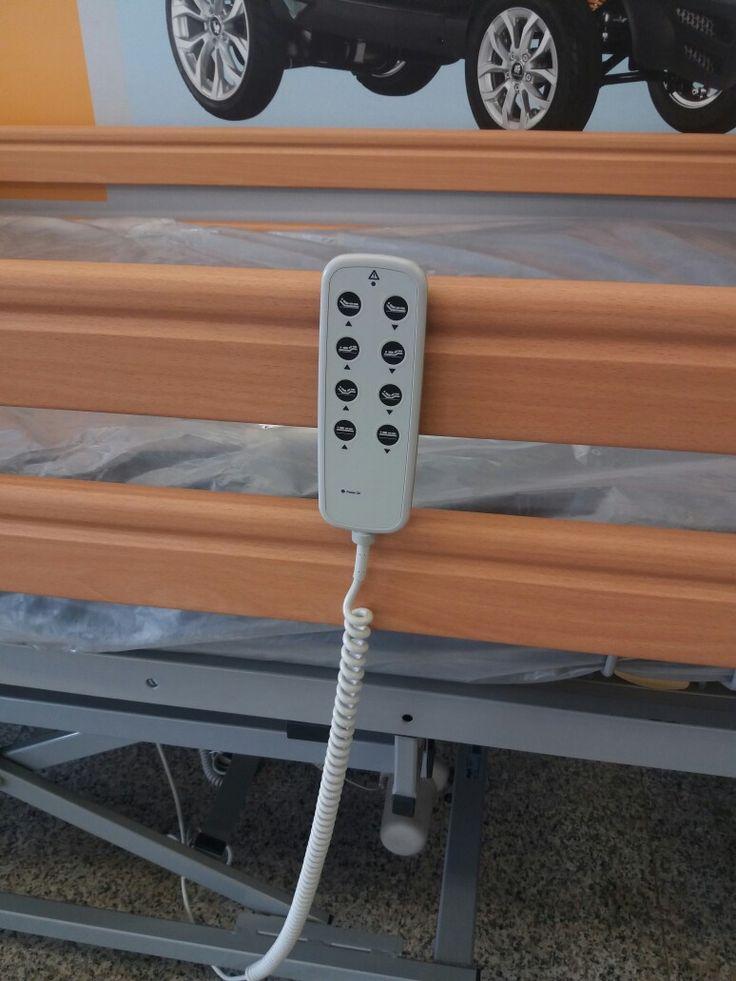 M s de 10 ideas incre bles sobre elevadores de cama en pinterest camas dormitorio adolescente - Sillas de ruedas para perros baratas ...