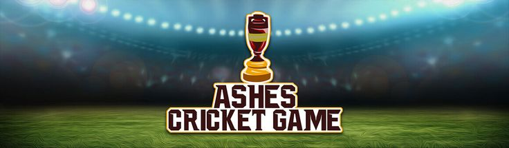 Play Ashes Cricket Game Online & Win Cash Prizes at Golden Jeeto